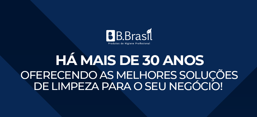 B.Brasil - Banners para o site 30 MOBILE