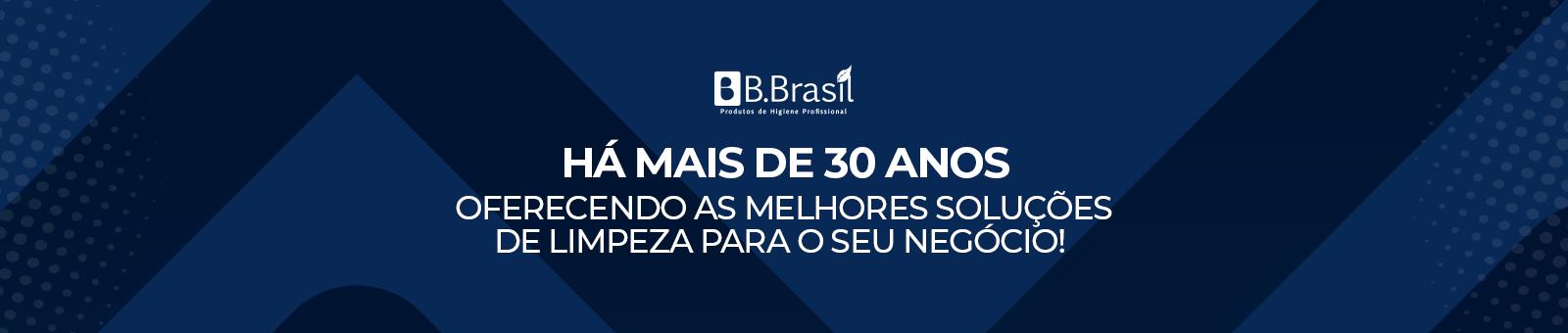 B.Brasil - Banners para o site 30