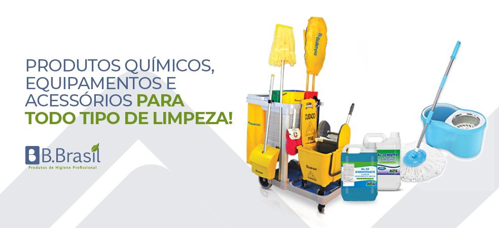 B.Brasil - Banners para o site Produtos2 MOBILE